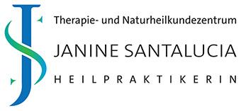 therapie-naturheilkundezentrum.de